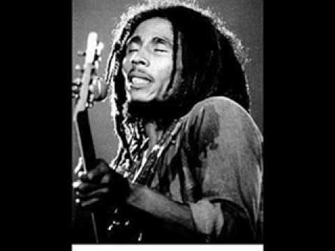 Bob Marley Johnny Was Live 1976