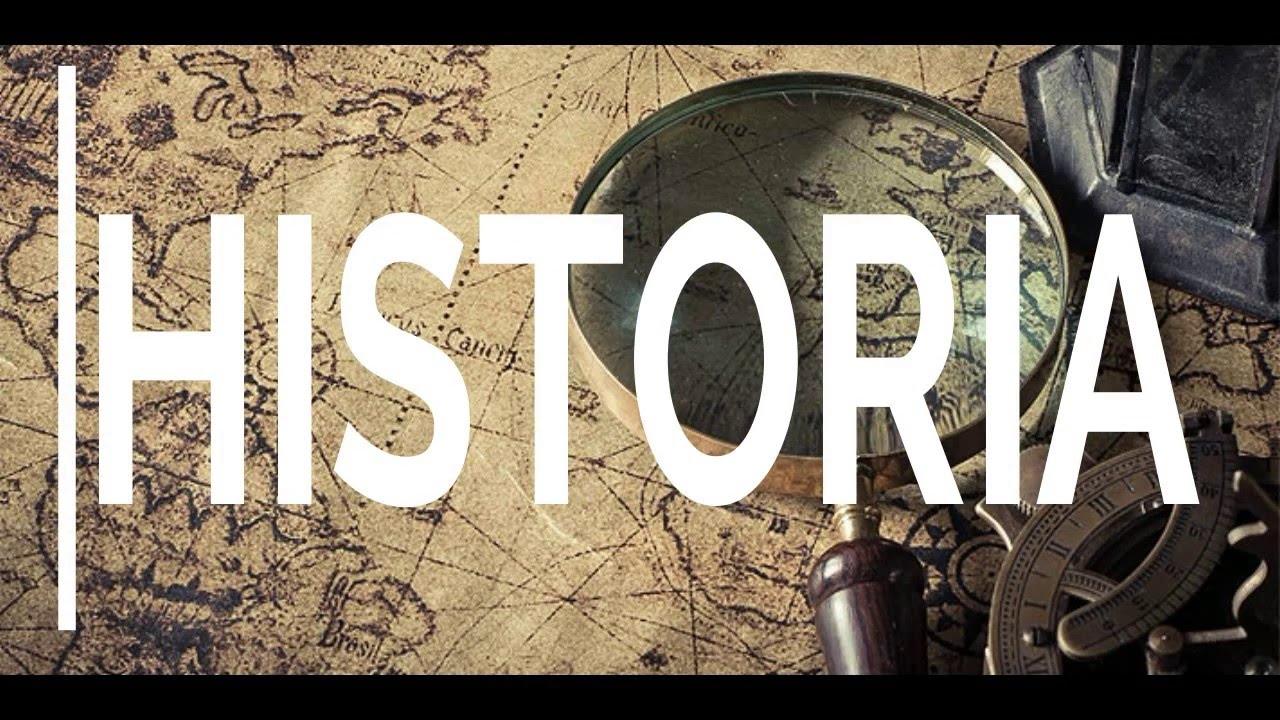 Resultado de imagen de IMAGENES DE LA HISTORIA