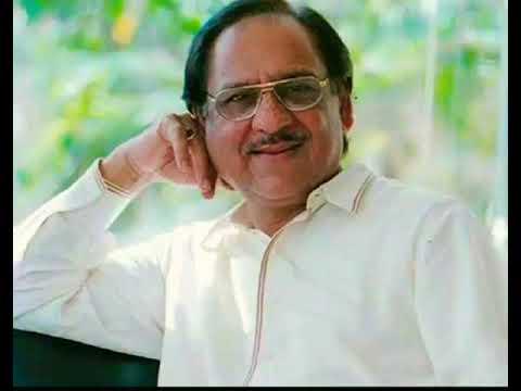 Aye khuda mere muqaddar mein : Ghulam Ali