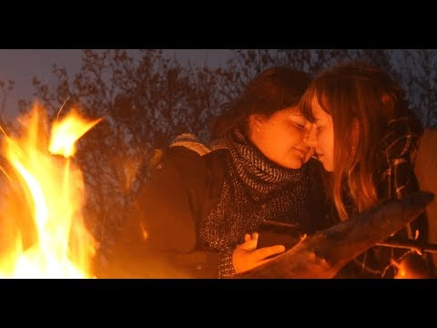 The Sound Of Her Voice || A Lesbian Short Film from YouTube · Duration:  13 minutes 9 seconds