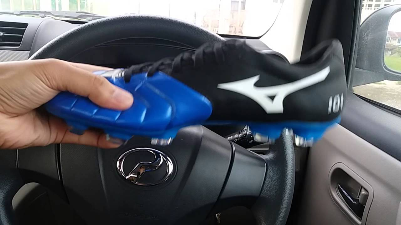 sports shoes 6b031 2e618 NEMUREESHOP   BASARA 101 JP (Short Review) - YouTube