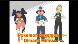 Lagu_pokemon_go_versi_indonesia_-_pokemon_dimana_k