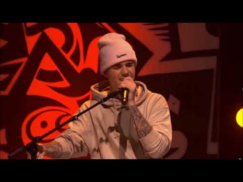 justin-bieber-live-full-concert-2019,-a-must-watch-if-you-love-justin-timberlake