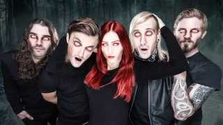 The Dirty Youth - Thriller (Lyric Video)