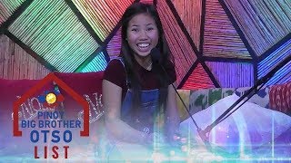 PBB OTSO List: 8 funniest moments of Lie that brought good vibes inside Pinoy Big Brother