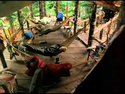 Download Forest Warrior 1996 SWESUB DVDrip XviD Martin