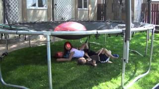 Giant water balloon take 2 (Full Version