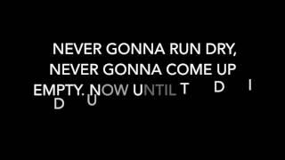 god your mama me lyrics florida georgia line feat backstreet boys