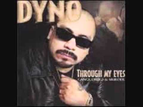Sir Dyno-Scrap Killa