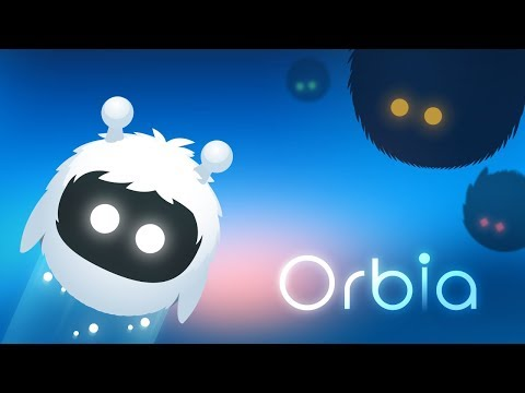 Orbia - Preview