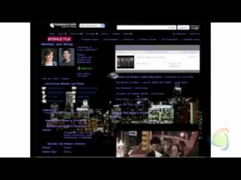 The Dark Knight Project, Jerry Vasilatos