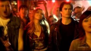 Vampire Diaries 4 Season   Make A Move