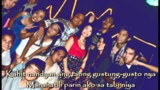 Video Dahil Ako ay Tanga - ( Tagalog Adaptation) - vocalize by Lizelle Tabaquero download MP3, 3GP, MP4, WEBM, AVI, FLV Juli 2018