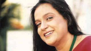 Sajna O Sajna - Hemlata - Dulhan Wohi Jo Piya Man Bhaye