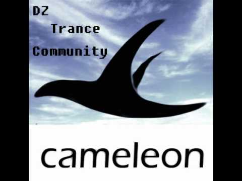MP3 TÉLÉCHARGER CAMELEON RECHANY