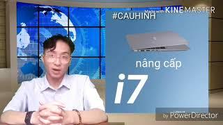 [ASUS'S NEXT TOP REVIEWER] BẢN TIN CÔNG NGHỆ - VIVOBOOK S410UA