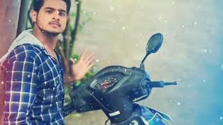 Chota ae hrudaya ku rakhithili saiti odia romantic status video