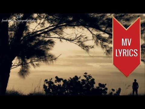 Forever   Stratovarius   Lyrics [Kara + Vietsub HD]