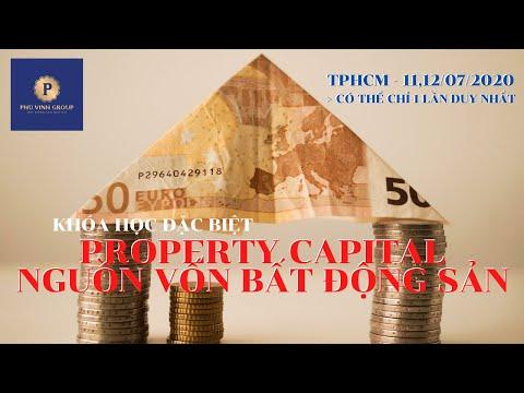 Property 101 #02   Có 100 Triệu, Làm Sao Mua Bất động Sản Trị Giá 500 Triệu?