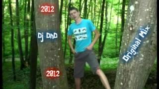Dj DnD :X - Electro Mix