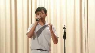 hkcwcc的HKCWCC 2012-2013 Singing Contest Preliminary Round (Part1)相片