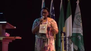 Mulher Presbiteriana Alimentação & Saúde