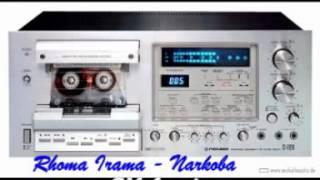 [ OM SONETA ]  Rhoma Irama  -  Narkoba - New Version