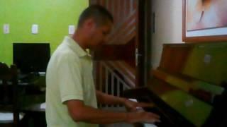 Watching Lara de Yann Tiersen, / Jose Barreto/ Piano cover