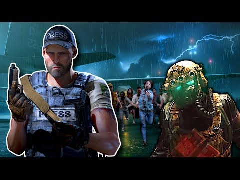 never-ending-zombie-horde-survival!---world-war-z-gameplay---zombie-survival-game