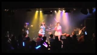 2015/3/7(土)【崖っぷちS☆スパイシーvol.20.21】より。 S☆スパイシーHP...