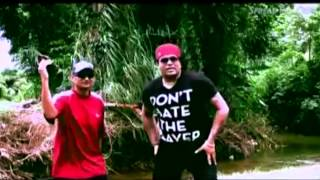 Omardath Maharaj ft Raymond Ramnarine - Devanand [ 2014 Official Music Video ] New release