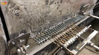 Кузовной ремонт Рихтовочьная Стойка Для Кузовных работ Своими Руками