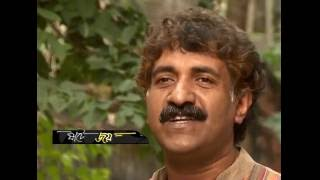 Documentary on JOY GOSWAMI by Sumit Das  Part 1