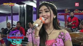 Gambar cover Demi Kowe Cover Levi Berlia Terbaru Supra Nada Reborn 2019 -  ALFA SOUNDSYSTEM