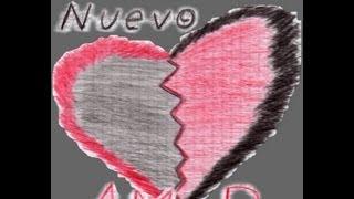 Cédula Falsa C≠ CF - Un Nuevo Amor - Menor de edad ...