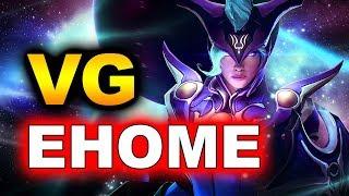 VG vs EHOME - GRAND FINAL - DPL 2018 DOTA 2