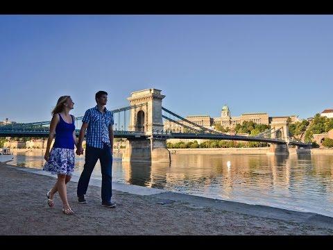 The Romantic Danube - Visit Europe