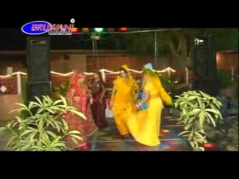 Ghoomar...(Rajasthani DJ Remix)   Ghoomer Dance