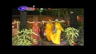 Ghoomar...(Rajasthani DJ Remix) | Ghoomer Dance