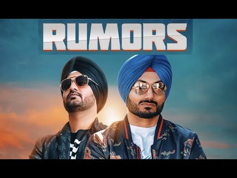 Rumours (Full Video) Gary Bassi | Addy A | Rehaan Records
