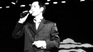 Trần Thái Hòa - Trở Về Bến Mơ