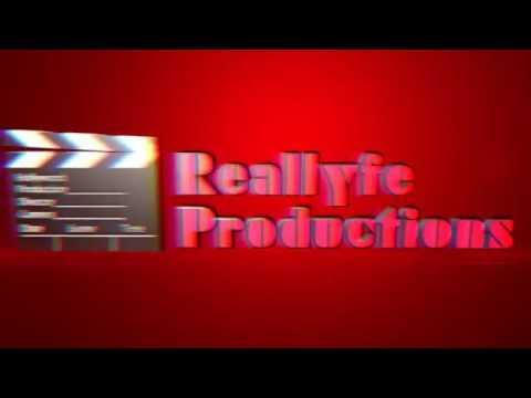Mr. Pookie Speaks On Being Shot, Current Dallas Rap Scene