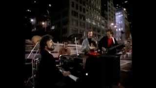 SUPERTRAMP - I´m Beggin´ You (Video Original)_mpeg4.avi