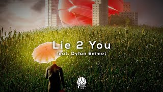 Lie 2 You
