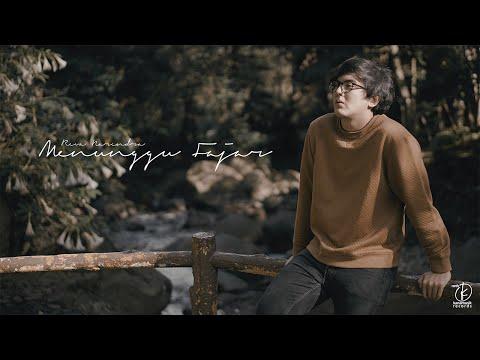 Reva Narendra - Menunggu Fajar (Official Music Video)