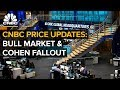 Peter Schiff WALKS OUT on 60 Minutes Interview After ...