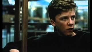 Breakfast Club - der Frühstücksclub (1985) Trailer deutsch german