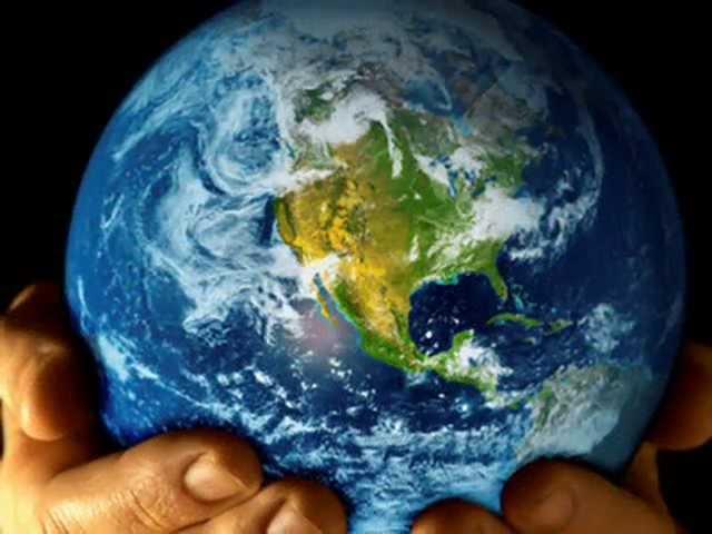israel-houghton-we-speak-to-nations-katakan-pada-bangsa-bangsa-wmv-bezaliel-yehuda-suryabuana