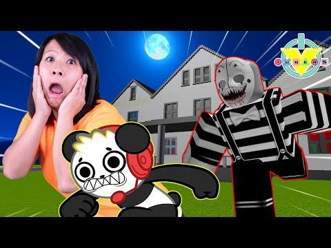 escape-haunted-mansion-in-roblox-!-let's-play-roblox-mansion-with-ryan's-mommy-vs-combo-panda