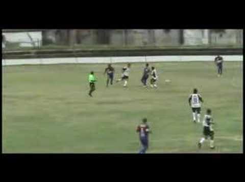 Best Moments Bruno Oliveira